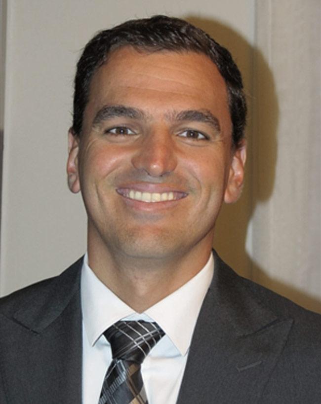Flávio Attanasio de Rezende