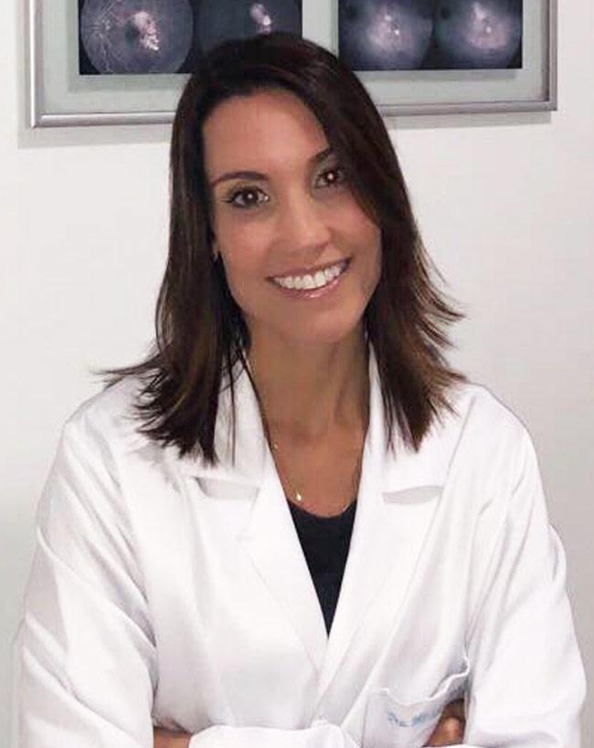 Mônica Campos Kickinger