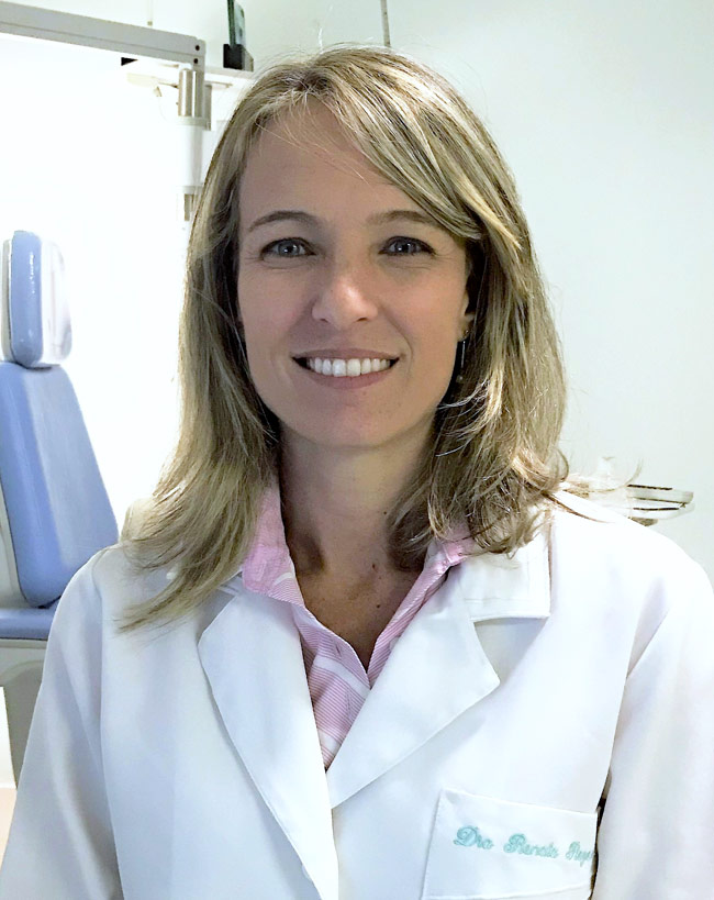Renata Attanasio de Rezende Bisol